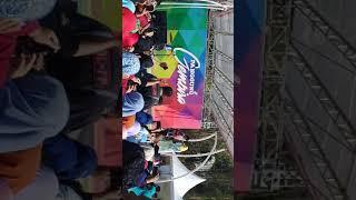Panggung Gembira Kuningan Ega Feat Rafli