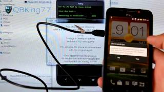 how to unlock 4g - Free video search site - Findclip