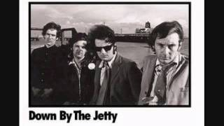 Dr. Feelgood - The More I Give (Live)