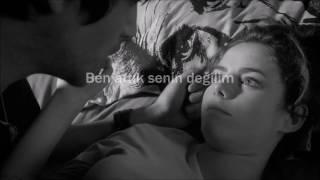 Angus and Julia Stone - I'm Not Yours (Türkçe Çeviri)