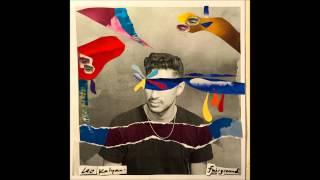 Leo Kalyan - Fairground