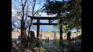 私的「西郷どん紀行」第13回幻の心岳寺詣り