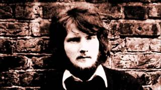 Gerry Rafferty - Don't Get Me Wrong (Peel Session)