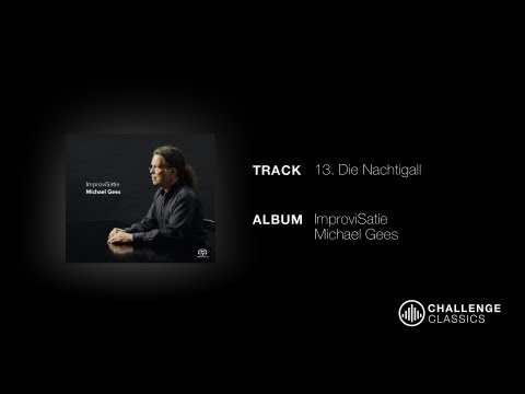 play video:Michael Gees - Die Nachtigall