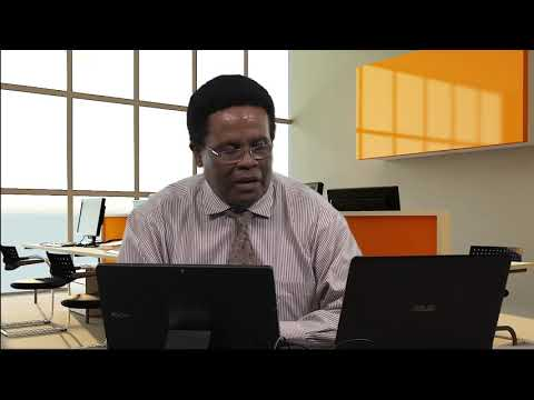 MTA 98-367 Security Fundamentals - Understanding Security ...