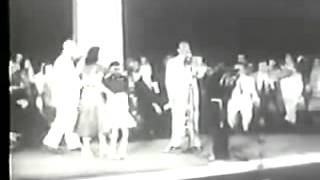 VIDEO WILLIAM MARRION BRANHAM