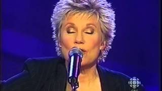 Anne Murray: Are You Lonesome Tonight (2003)