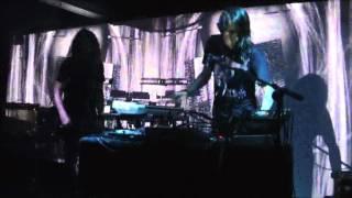 Video Astro disco LIVE @ MC Fabrika Č.Budějovice