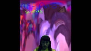 Frankie Cosmos   Affirms Glinting (Full Album)