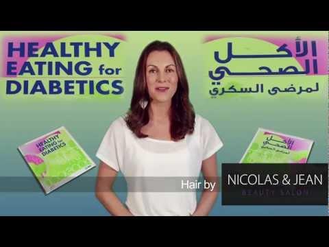Diät für Pankreatitis Diabetes zur gleichen Zeit