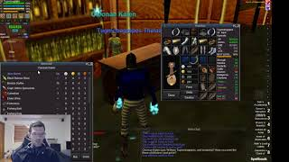 Eq Leveling Guide P99