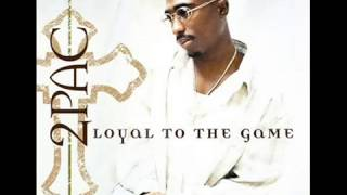▶ 2Pac   Soldier Like Me aka Return of the Soulja) (feat