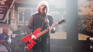 Tom Petty and the Heartbreakers.....American Dream Plan B.....4/20/17.....OKC