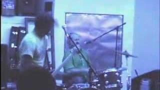 50 Foot Wave - Bug + Bone China (live)