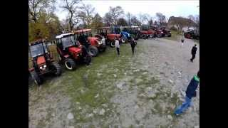 preview picture of video 'TRAILER - VOŠ a SZeŠ Benešov Student Day 2014'