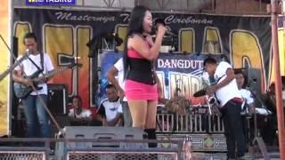 Organ Tarling NAELA NADA - Live Gebangmekar - Video Full Nonstop | Part Siang