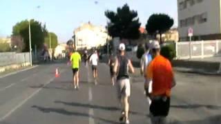 marat mars 24 km11.MOD