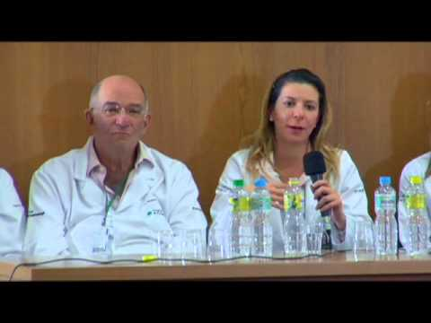 Human papillomavirus vaccine for pregnancy