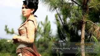 "Kalakay Murag, Album ""MILANG BENTANG"""