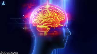 COGNITION ENHANCER : Deep Concentration Super Intelligence-Brain Stimulation for Study,Focus,Memory