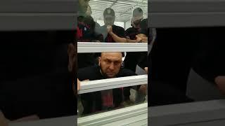 Апеляційний суд м. Київ.