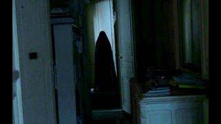➤ Дом призраков | ТВ документальные фильмы