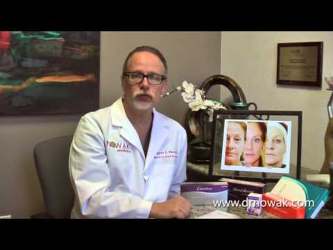 Injectable Fillers San Diego