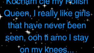 Bars And Melody - Shining Star Lyrics