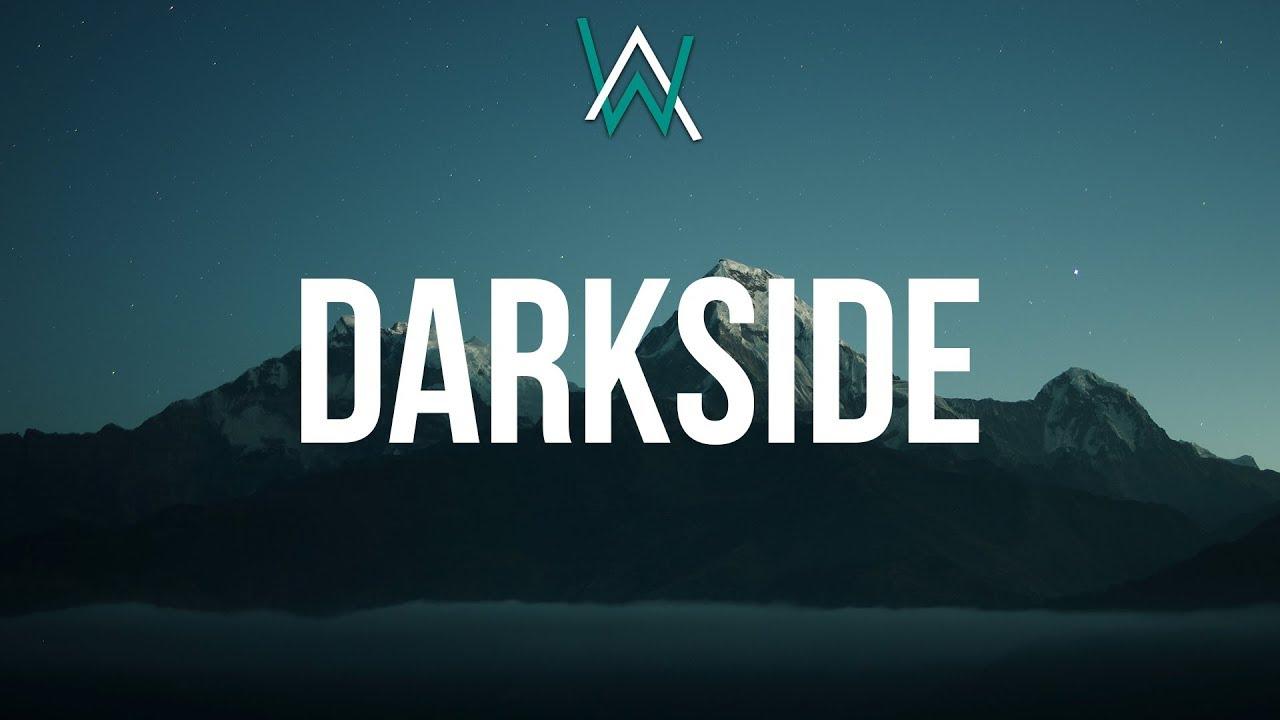 Darkside Mp3 Download 320kbps