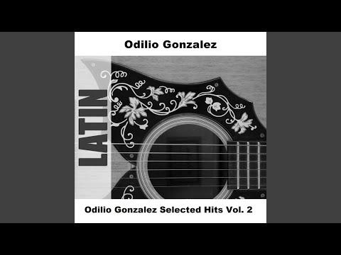 Odilio Gonzalez La Que Yo Amo - смотреть онлайн на Hah Life