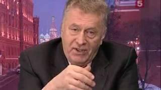 Выборы на Украине 2-6.avi