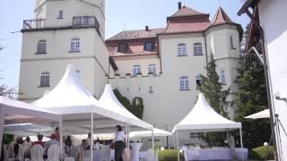 preview picture of video 'Unsere Azubis erklären Ihre Ausbildung: Koch im Meinl'
