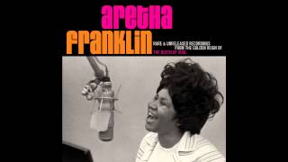 Aretha Franklin   Rescue Me Remix