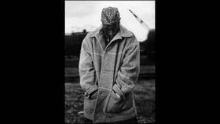 2Pac - Still I Rise Feat. Big Syke & The Outlawz (Original Version)