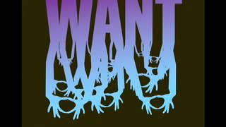 3OH!3 - I Can't Do It Alone [AUDIO]