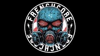 Frenchcore Mix April 2018 #3 || Florilu