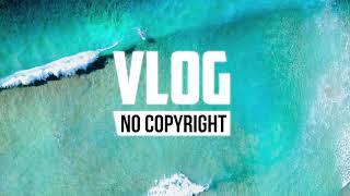 Ikson - Shadows (Vlog No Copyright Music)