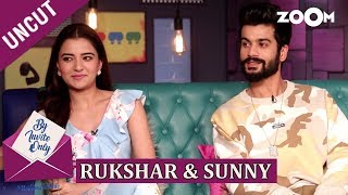 Rukshar Dhillon and Sunny Kaushal | By Invite Only | Episode 47 | Bhangra Paa Le | Full Episode
