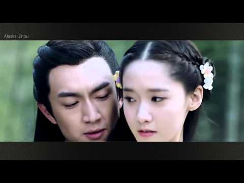 Chaos MV--God of War Zhao Yun~Kenny Lin Gengxin & YoonA /混沌—武神趙子龍