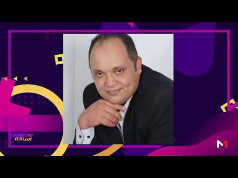 العرب اليوم - بالفيديو : عادل أبا تراب يتحدث عن مسرحيته الجديدة