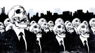 Tristam - Sinking Cities