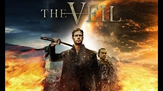 THE VEIL (2017) Full Movie