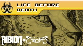 Albion-Tharotia - Life Before Death