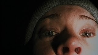 Top 10 Found Footage Horror Films
