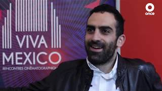 Mi cine, tu cine - Especial Festival Viva México 2019
