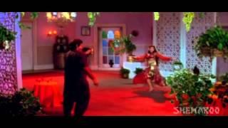 Sanam Bewafa - Part 12 Of 16 - Salman Khan - Chandni - Superhit Bollywood Film