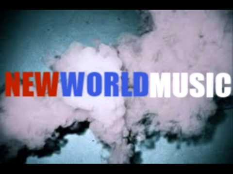 New World Music   Go To Hell (A Dray & Jadiverse)