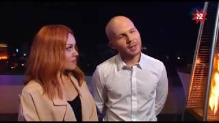 Alyosha і Vlad Darwin записали альбом \ M2 NEWS
