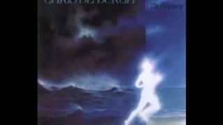Chris De Burgh - The Revolution Special Version (no shity remaster)