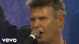 Achim Reichel - Am besten, Du gehst (WDR Rockpalast 28.1.1994)